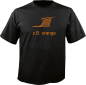 T-Shirt C-Säule DS 19